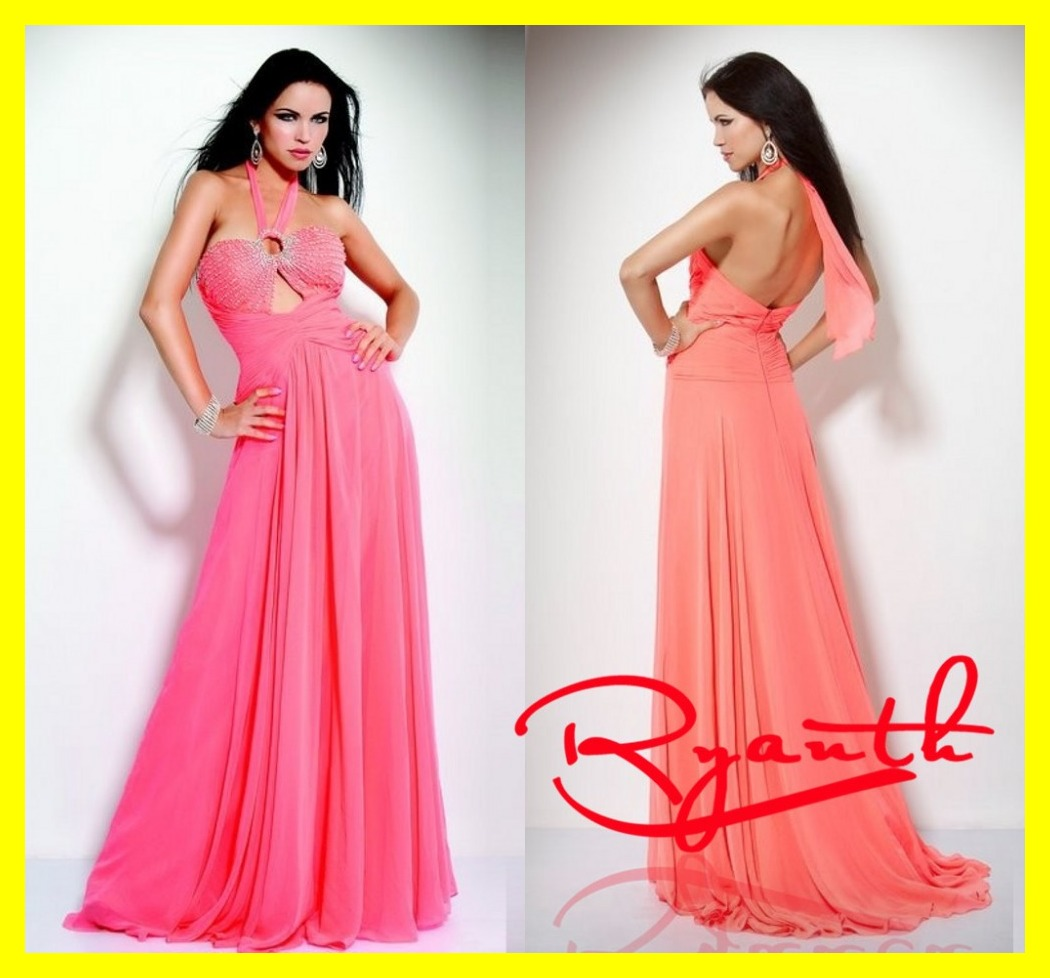 Plus size wedding dress shops in dallas holiday dresses for Plus size wedding dresses dallas