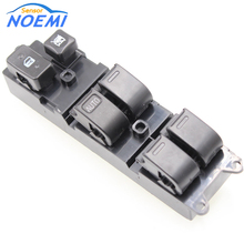 Buy NEW Power Window Master Control Switch fits Toyota Land Cruiser OE# 8482033060 84820-32150 84820-33060 for $17.44 in AliExpress store