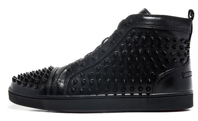 replica sneakers christian louboutin