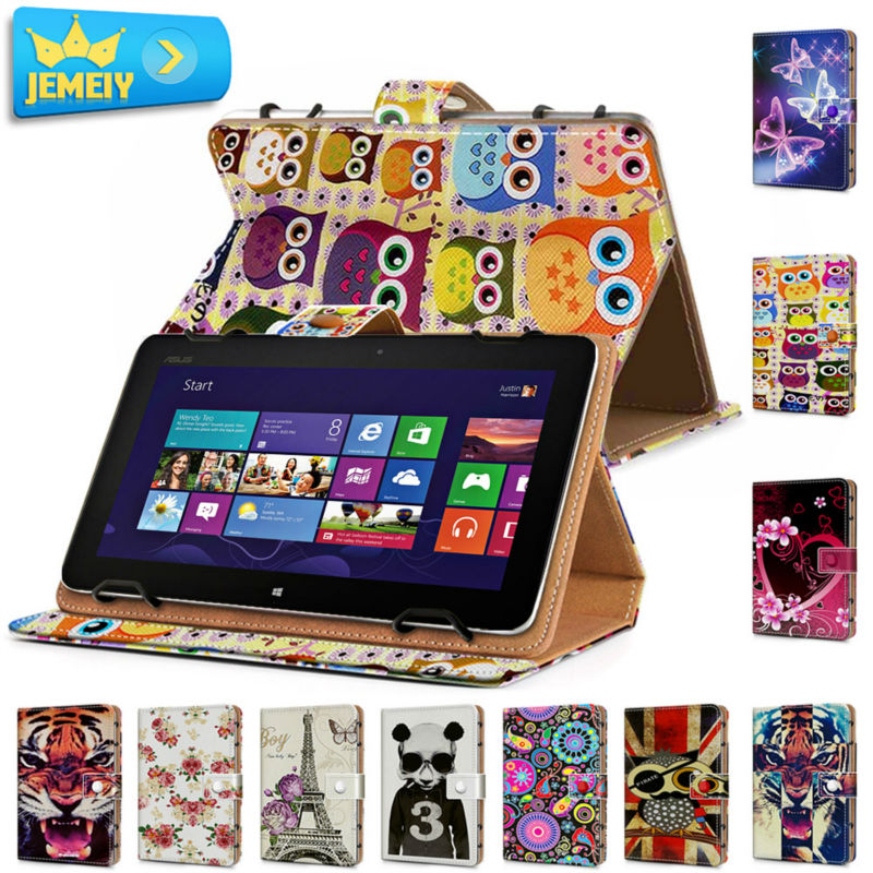 7inch <font><b>Tablet</b></font> Case For <font><b>ASUS</b></font> Google Nexus 7 /<font><b>Asus</b></font> Zenpad Z170 leather cover Printed Universal <font><b>tablet</b></font> cover For <font><b>Asus</b></font> <font><b>Tablet</b></font> case