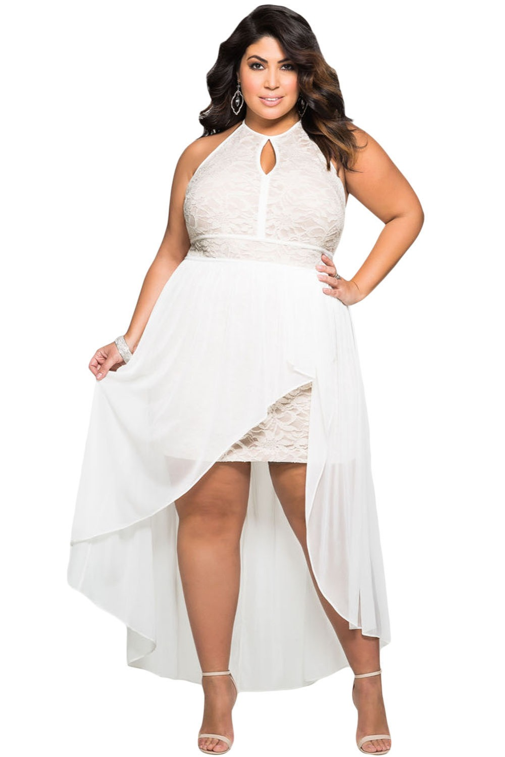 Plus Size Womens Special Occasion Dresses 103