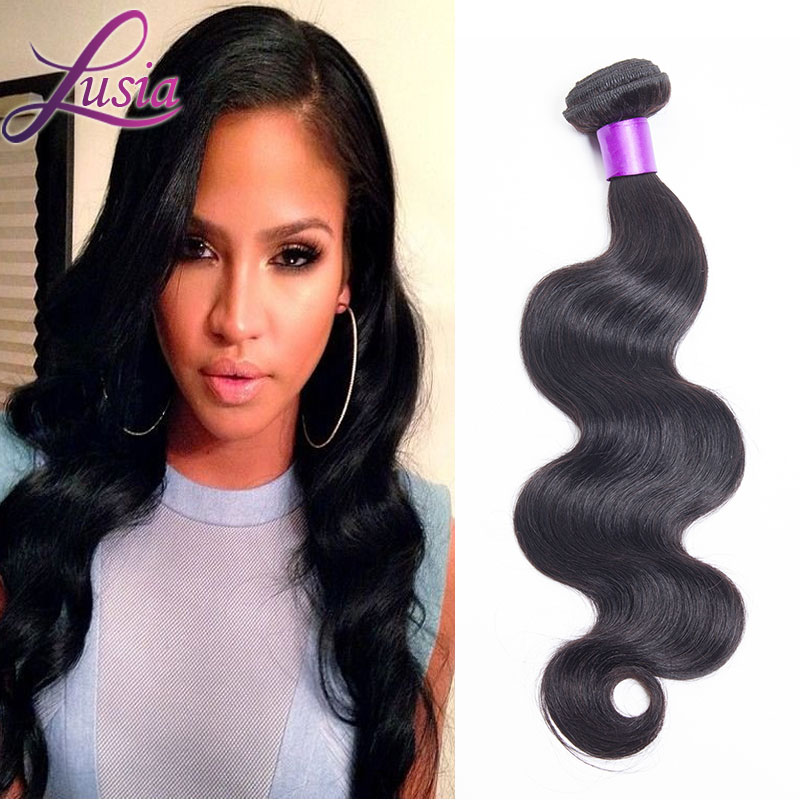 Fashion Queen Hair Malaysian Body Wave 4 Bundle Natural Unprocessed Virgin Malaysian Hair Sew In Malaysian Hair Extensions<br><br>Aliexpress