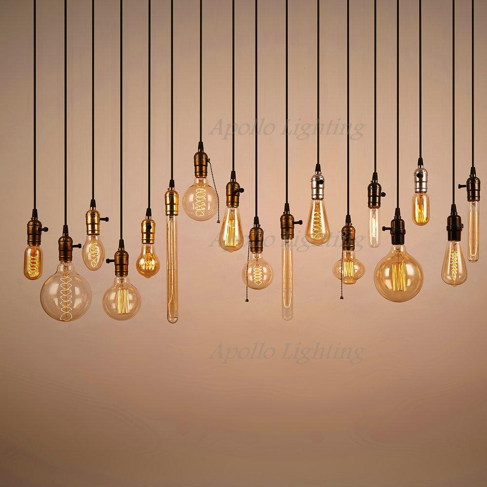 Lampade filo led: acquista all'ingrosso online piazza cristalli ...
