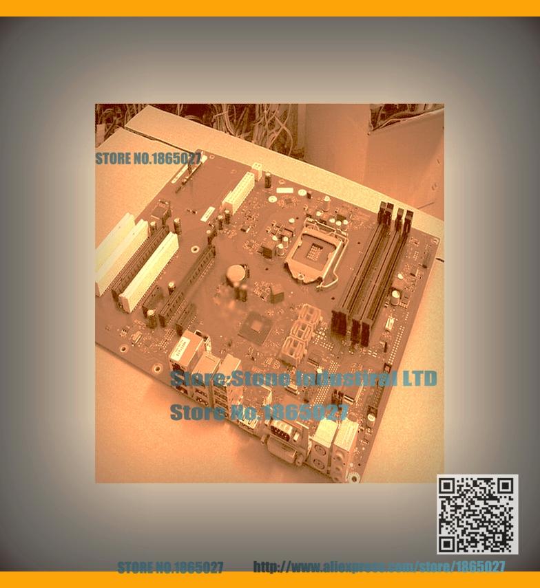 W380 Workstation Desktop Motherboard W26361-W2061-X-03 W26361-W2061-X-Z2-03-36 D2917-A12(China (Mainland))