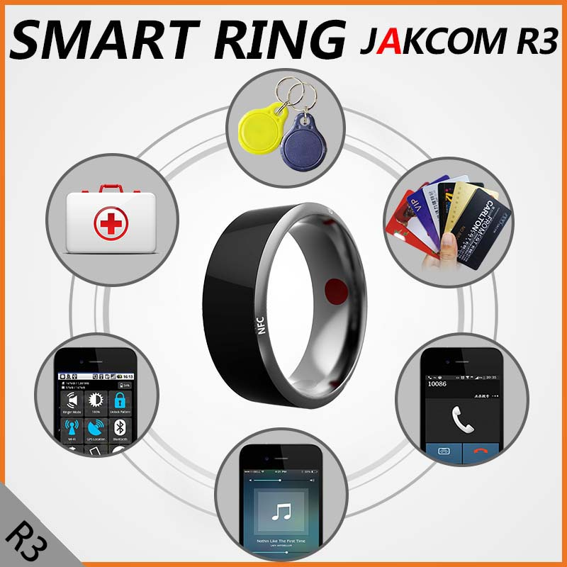 Jakcom R3 Smart R I N G Hot Sale In Access Control Card Reader As Weigand 26 Card Duplicator Antena(China (Mainland))