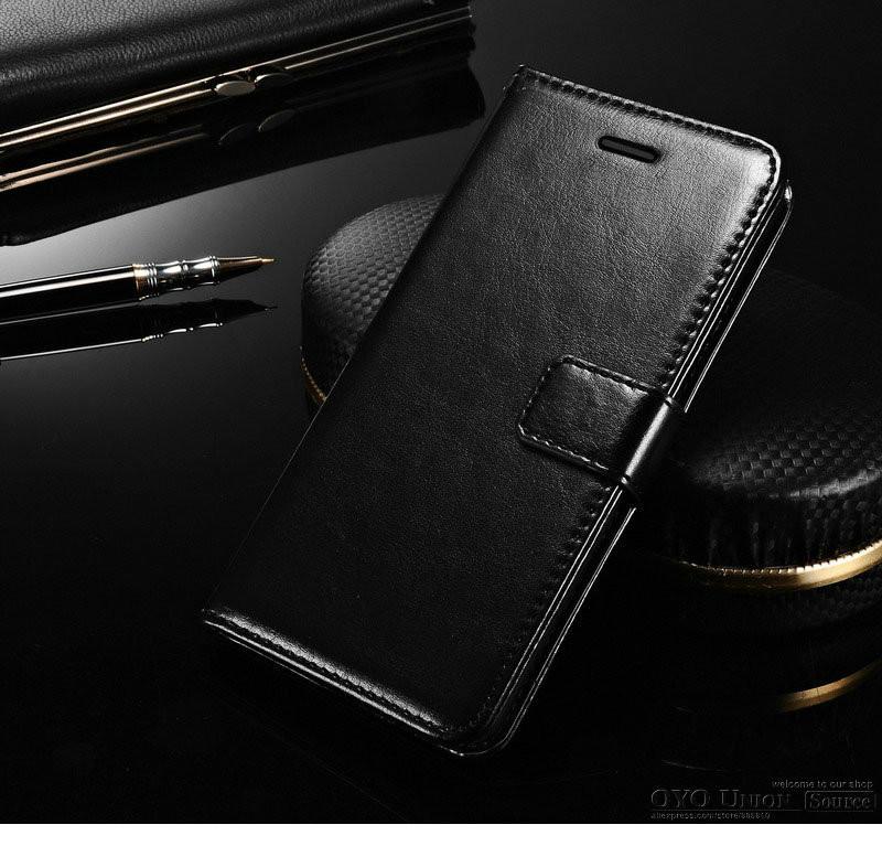 Lenovo K3 Note Case (9)