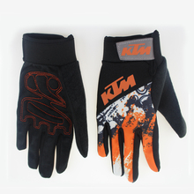 SALE ! New summer winter motorcycle gloves guantes moto luva motoqueiro cycling off road motocross gloves guantes ciclismo(China (Mainland))