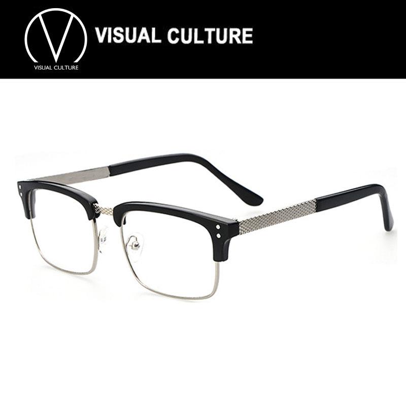 Mens Designer Glasses 2017
