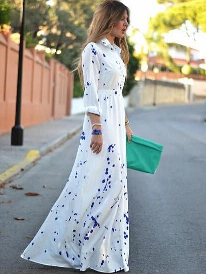 Женское платье Vestido de festa 2015 vestidos LYA1321 женское платье dear lover maxi dress lc60015 vestido vestidos festa vestido vestidos