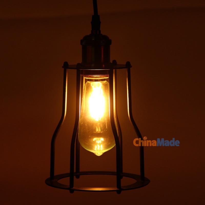 online kaufen gro handel wire bulb aus china wire bulb. Black Bedroom Furniture Sets. Home Design Ideas