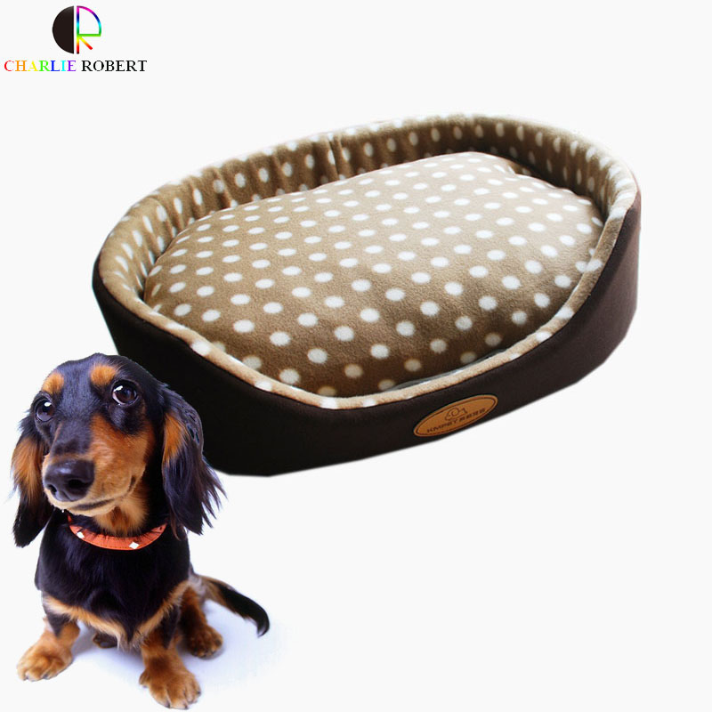Super Hot 4 Size Blanket pet dog bed Soft Warm Fleece Puppy Cat House Dog Kennel Sofa Blanket Bed Mat Honden Hause Slaapmat(China (Mainland))