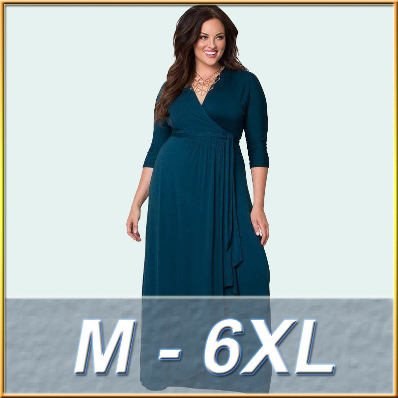 plus size young attire uk