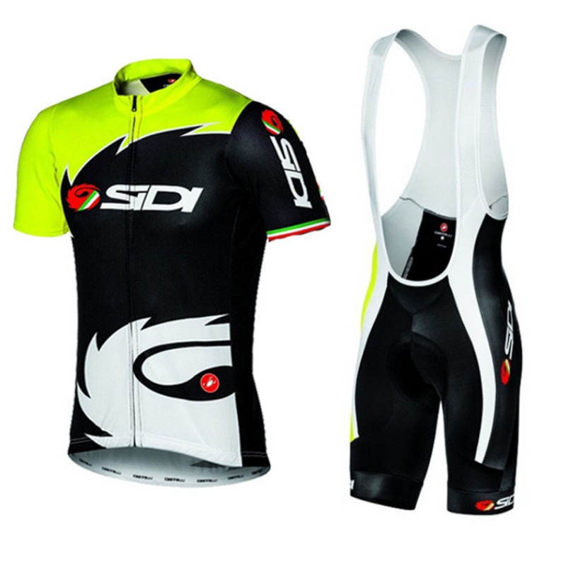 2015 Team Sportwear Cycling Jersey MTB Cycling Clothing Underwear Ropa Ciclismo Mountain Bike Compression Bicicletta(China (Mainland))