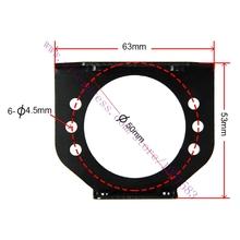 MK8 extruder holder 3D printer accessories