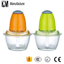 Free shipping Multifunctional kitchen appliance home using mini vegetable chopper (China (Mainland))