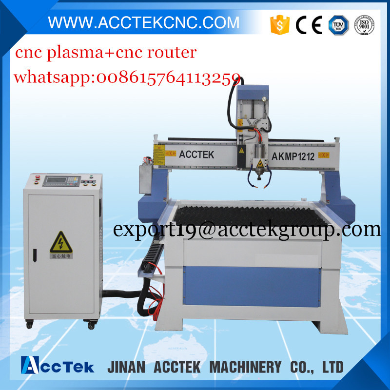 Online Buy Wholesale Cnc Plasma Table From China Cnc