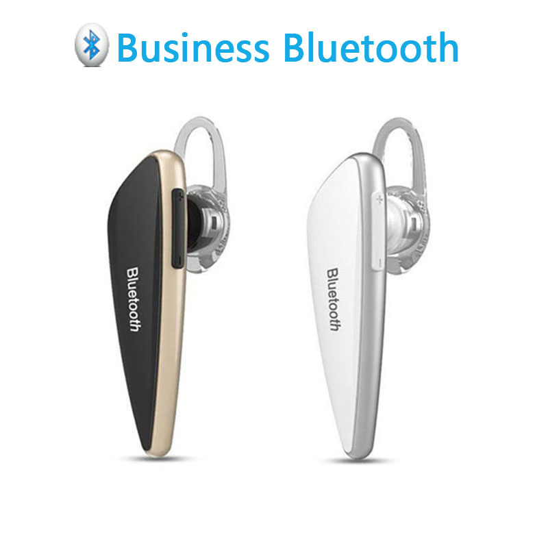 Mini Style Wireless Stereo Bluetooth Headset In-Ear ecouteur Phone Earphone With Mic Handsfree Universal All Phone tablet 2016(China (Mainland))