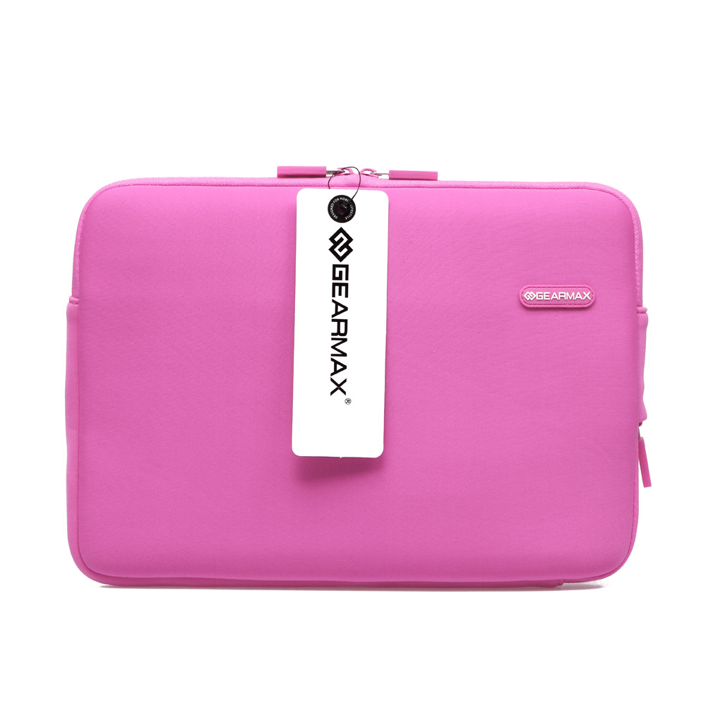 achetez en gros sacoche pour ordinateur portable rose en. Black Bedroom Furniture Sets. Home Design Ideas