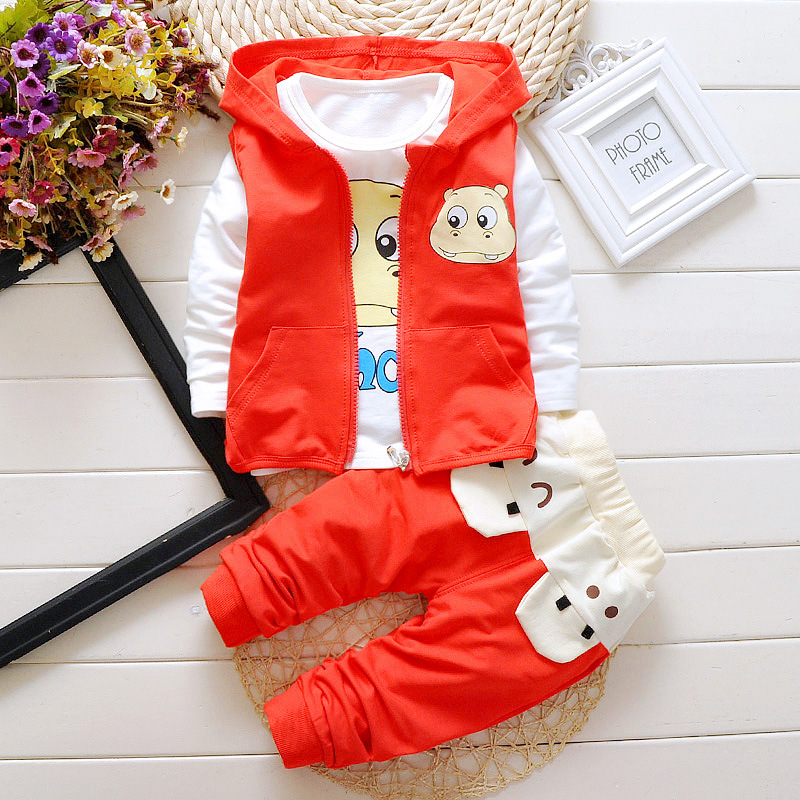 Military Baby Clothes Promotion Shop for Promotional