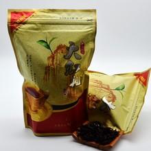 da hong pao,Fujian oolong tea,Wuyi Mountain Dahongpao,natural original ecological tea,green and healthy food,free shipping(China (Mainland))