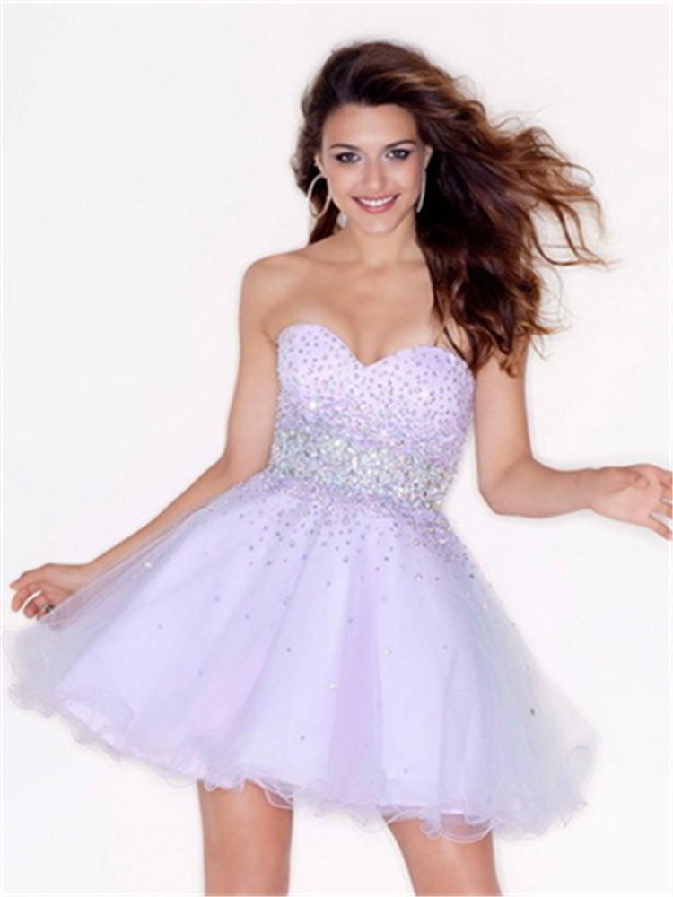 8th Grade Formal Dresses Rufana Fana