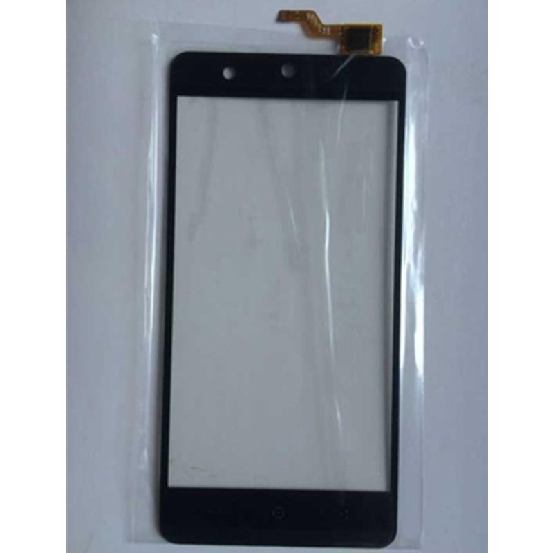100% Original Kingzone N5 LCD Display Smart phone Capacitive Touch Screen Digitizer Panel Black White Pink(China (Mainland))