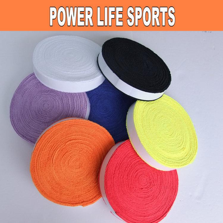 Badminton Grips For Sale Over Grip Badminton Grips