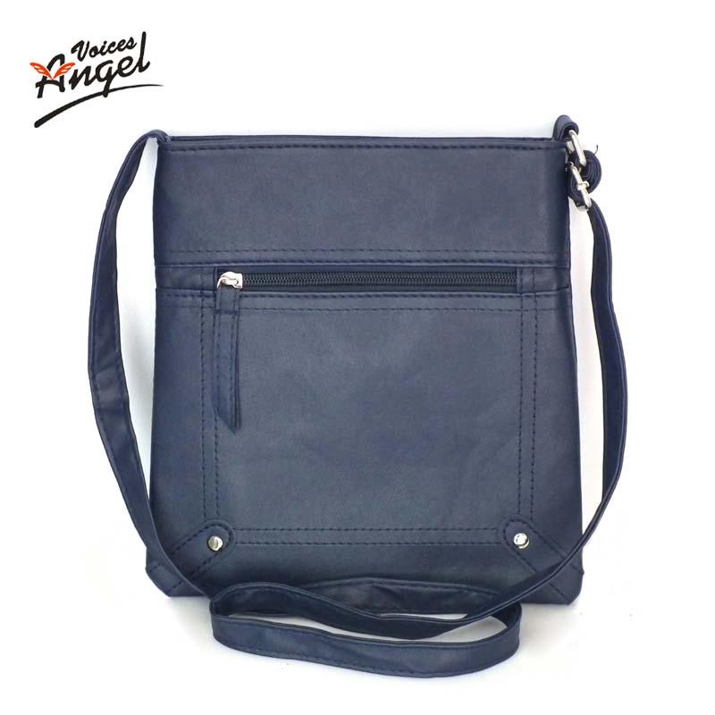 Crossbody Bags women bag messenger bags leather handbags women famous brands bolsos sac a main femme de marque fashion bag XP047(China (Mainland))