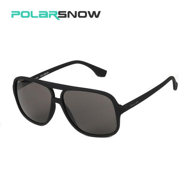 Мода солнцезащитные очки новое поступление 2016 на открытом воздухе солнцезащитные ...