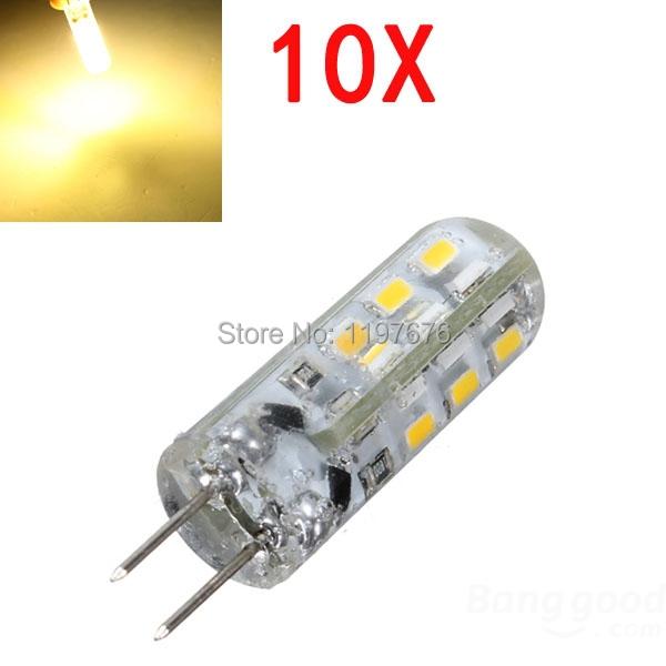 10pcs High Power SMD3014 3W 220V G4 LED Lamp Replace 20W halogen lamp g4 led 220v LED Bulb lamp warranty 2 years Freeshipping(China (Mainland))