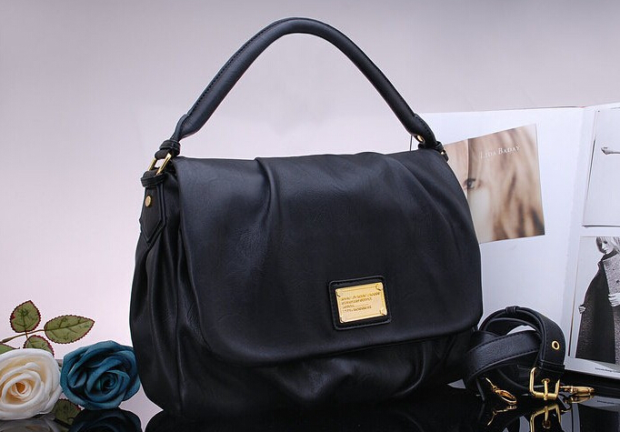 2015 Best Sale new Arrival Dove of peace bag Petal to the Metal Natasha Women Shoulder Bag Messenger Bags(China (Mainland))