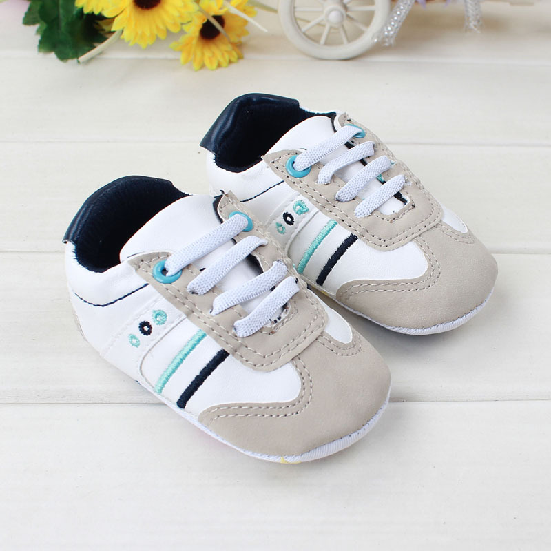 baby shoes baby sneakers newborn cotton sneaker wholesale
