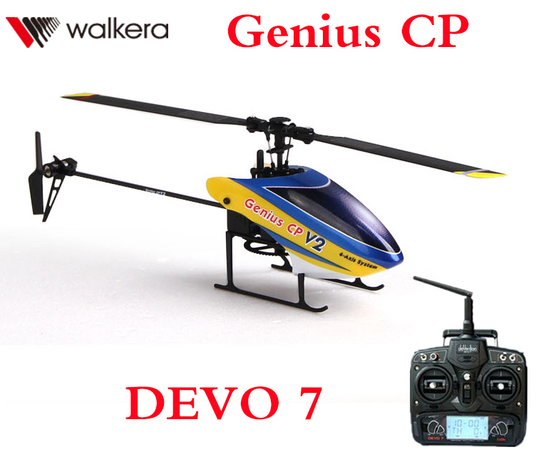 walkera cp helicopter with 32238732279 on Watch furthermore Big Lama C107 520 256 167 besides Trex Heli Size  parison moreover 32238732279 likewise Ja Walkera Super Cp 6ch 3d Rc Helicopter With Devo 7 Transmitter 2 4ghz Rtf P233254.