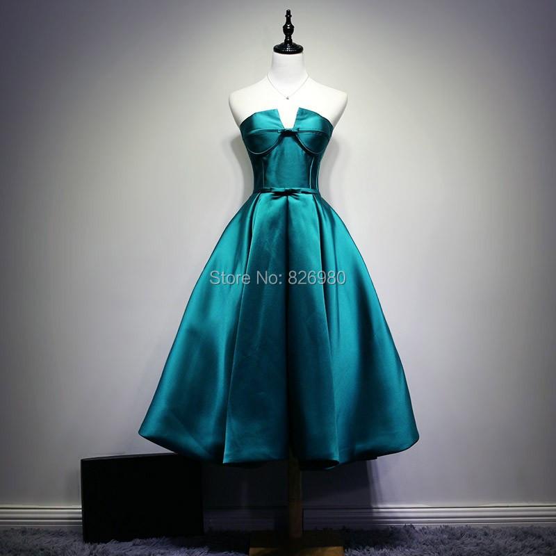 колекция осень платья фирмы bonita