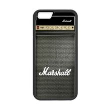MARSHALL ELECTRIC GUITAR AMPLIFIER phone case for Samsung s2 s3 s4 s5 mini s6 s7 Note 3 4 5 iPhone 4s 5s 5c 6 6s plus iPod 4 5 6