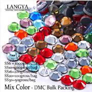 FRS66 Mix Color