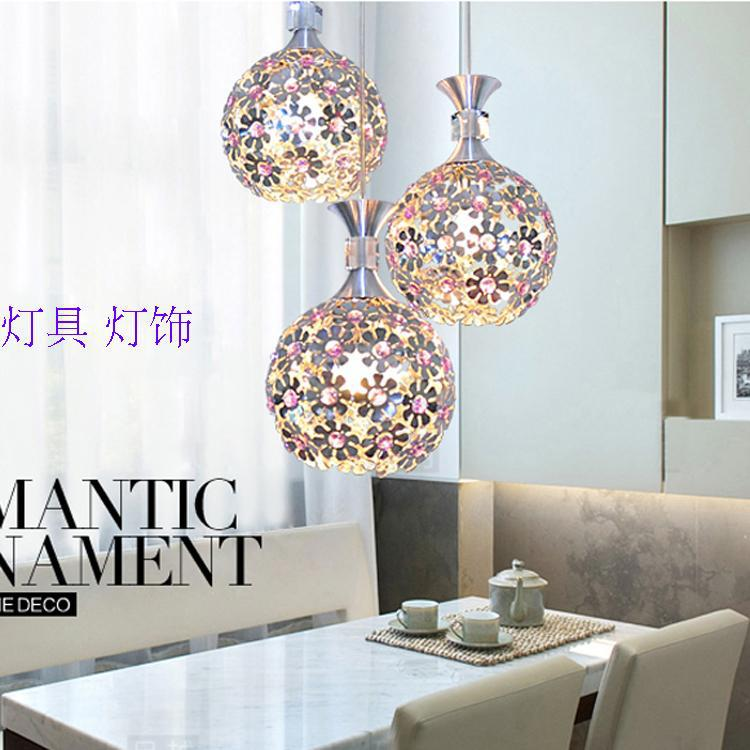 living room lamp bedroom lamp chandelier ceiling restaurant lights