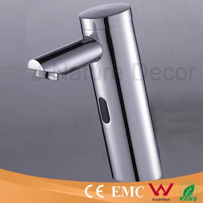 Фотография Cold only sensor tap automatic faucet(AC/DC)