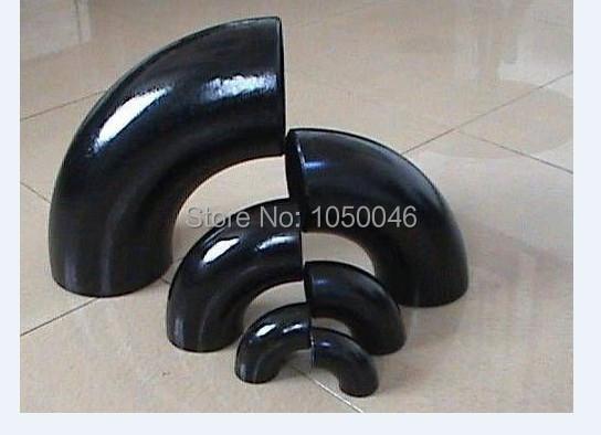 Carbon steel 90degree elbow