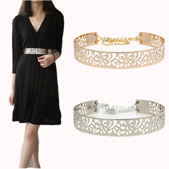Model  Dress Belts For WomeninBelts Amp Cummerbunds From Women39s Clothing