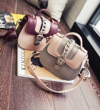 Woman mini bag children handbag kids tote girls Shoulder Bag wholesale(China (Mainland))