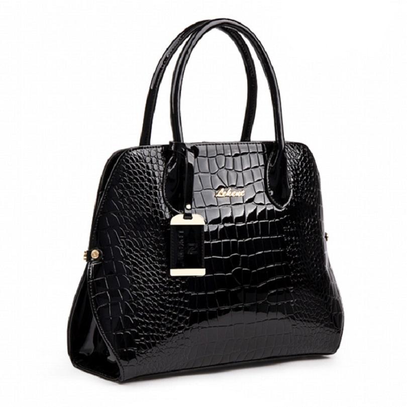 HOT Women messenger bags Luxury Shoulder Bag Brand Lady Handbag Fashion Women bag Clutches tote Brand