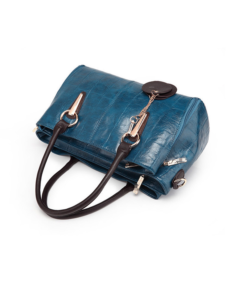 ee8c8f805d85 Wholesale Fashion Hot POLO Bag Women Pu Leather Handbag Shoulder Bag ...