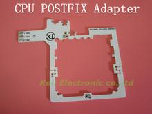 10 CPU POSTFIX Adapter Corona V3 V4,Corona Postfix Adapter, OEM CHINA - GAHALA Store store