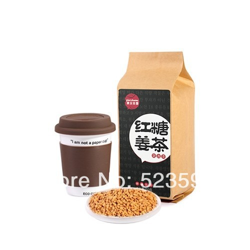 Green Chinese Coffee Coffee With Ginger Tea Green Quick Weight Loss Coffee Coffee Ginger Health Care