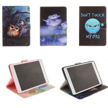 Buy TX PU Leather Flip Case Apple iPad Mini 1 2 3 Case Stand Cover Card Holder Design wallet Fundas Mini1 Mini2 Mini3 for $9.53 in AliExpress store