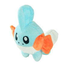 "12 Style Mini Pokemon Figure Plush Doll Toy 5.5"" Pikachu Charmander Gengar Bulbasaur Suicune Dragonite Snorlax Figure Toy Gift(China (Mainland))"
