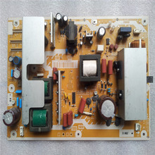 ASSY.NO.LSEP1279 For Panasinoc Power Board