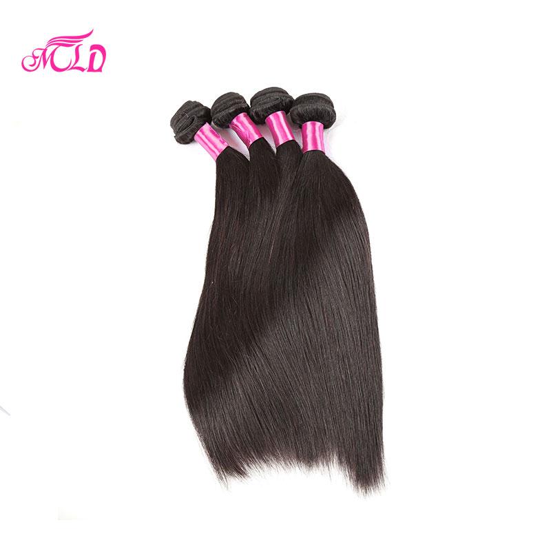 Peruvian Straight Hair 8-30inches Peruvian Virgin Hair 100g/Piece Cheap Peruvian Virgin Hair 4 Bundle Deals Yaki Human Hair 1b<br><br>Aliexpress
