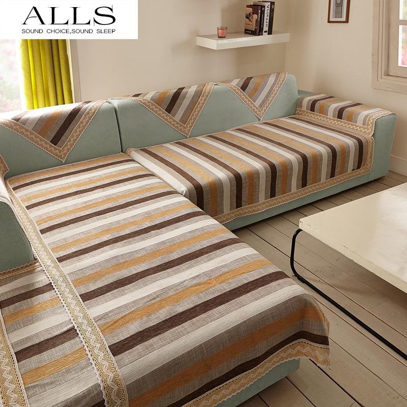 Tessuti per divani tessuto per tendini verde l u h with - Tessuti per divani ikea ...